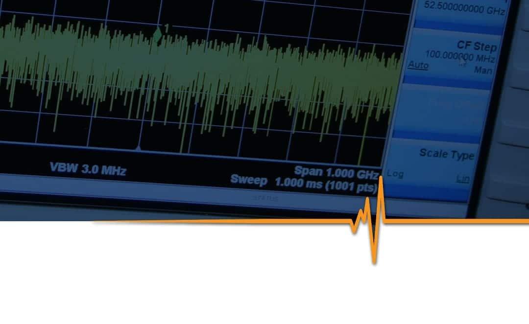 What is EMC Testing?