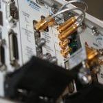 Testing Circuit Panel