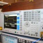 Compliance Testing Equipment